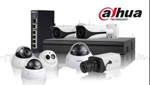 Afbeelding voor categorie CCTV