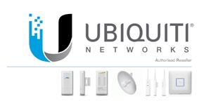 Afbeelding voor categorie Netwerk produkten