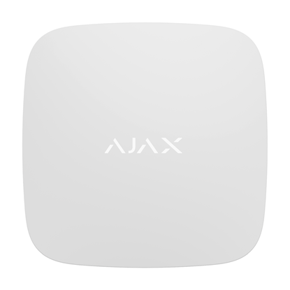 AJAX LeaksProtect white front