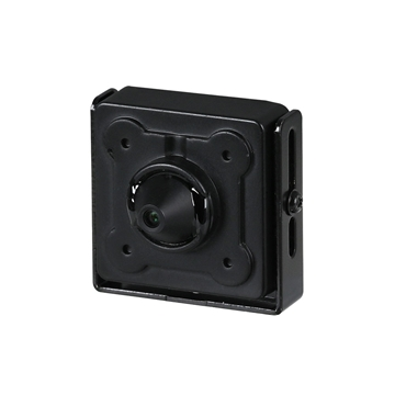 Picture of HDCVI Spy camera 2MP pinhole