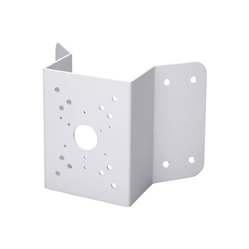 Picture of Corner bracket DAH for PTZ camera