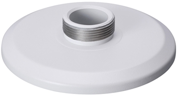 Picture of Adaptor plate 360 camera