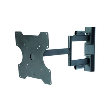 "Picture of Monitor bracket wall mount 19""-37"" 2 joints"