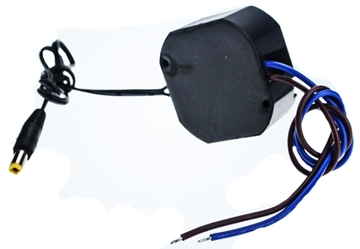 Picture of Power supply 12V 1,5A IP67