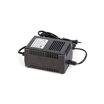 Picture of Power supply 24Vac 3A for PTZ dome