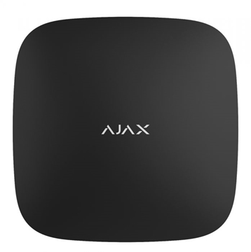 Picture of Ajax hub plus black