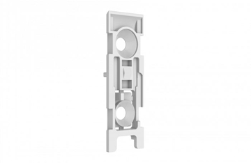 Picture of Ajax mount door white