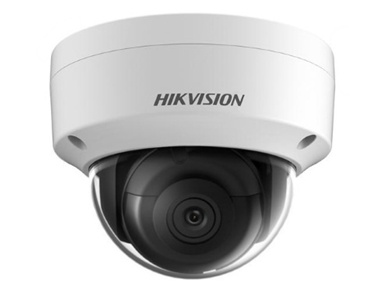 Picture for category COAX HDTVI CAMERA