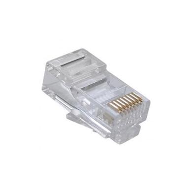 Afbeelding voor categorie Connector