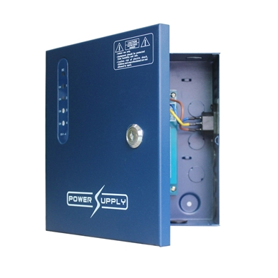 Picture for category Power supply
