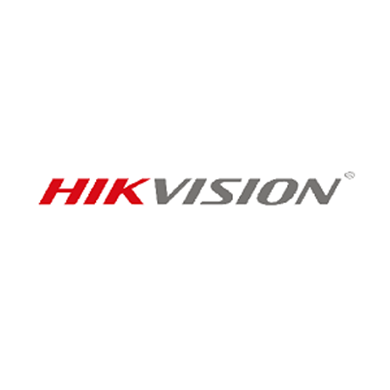 Picture for category Hikvision