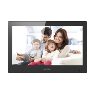 "Image de 10"" MONITOR TOUCHSCREEN"