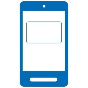 Image de PHERA NFC/Bluetooth credential 25 stuks