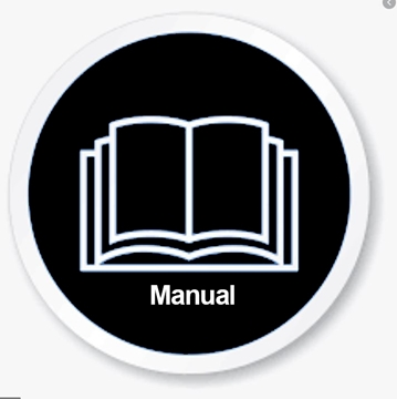 Picture of Manual SmartPSS PDF