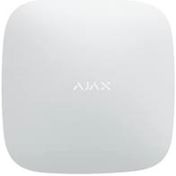 Picture of Hub 2 plus white