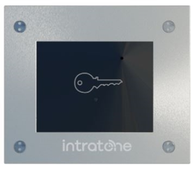 Picture for category INTRATONE PROXIMITY